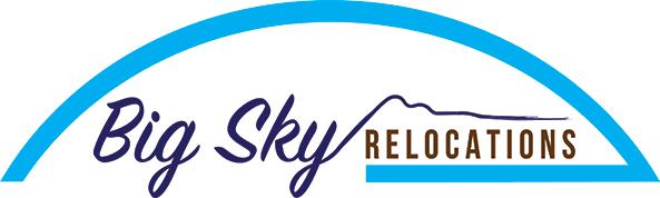 Big Sky Relocations