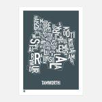 18_PRINT_TAMWORTH_SG
